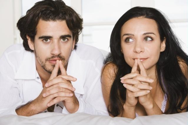 Сказками земля полнится: мифы, связанные с браком
