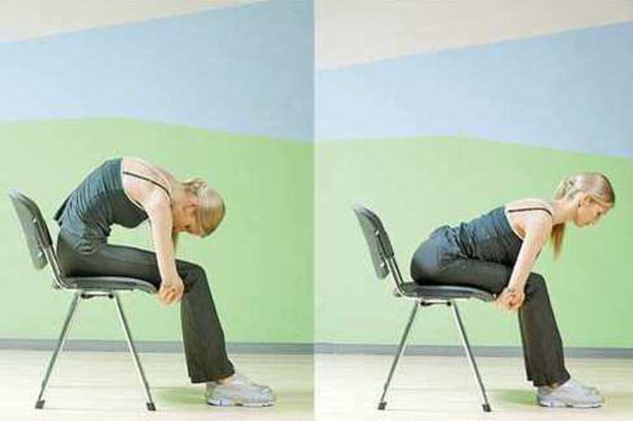 Похудеть быстро и эффективно в домашних условиях