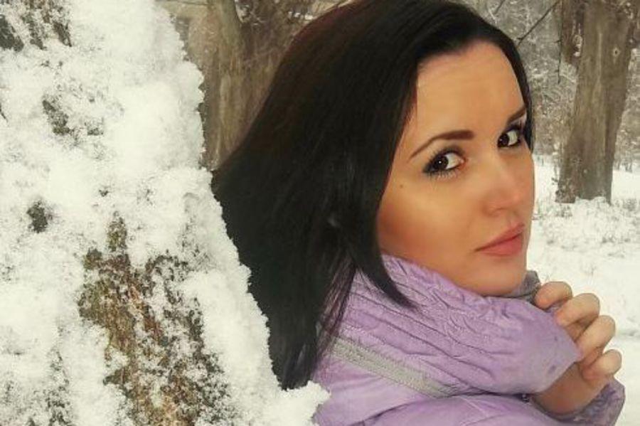 На Украине началась открытая травля поэтессы Ирины Самариной