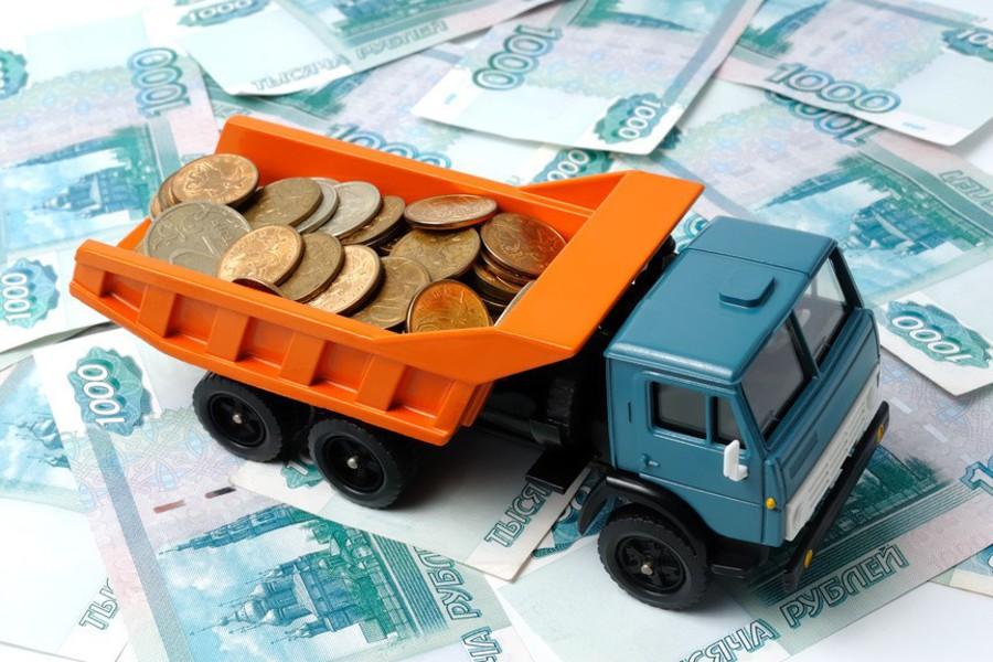 ставки транспортного налога в амурской обл на 2019 год