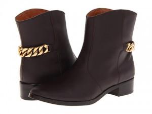Моя Мадонна : Самая модная обувь наступающей весны : Статьи
