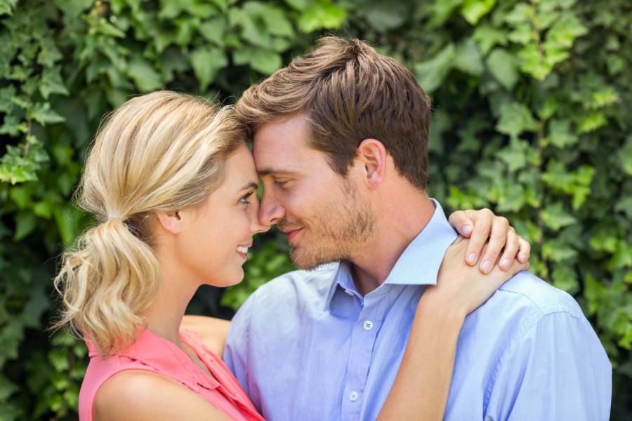 Как сделать чтобы муж скучал
