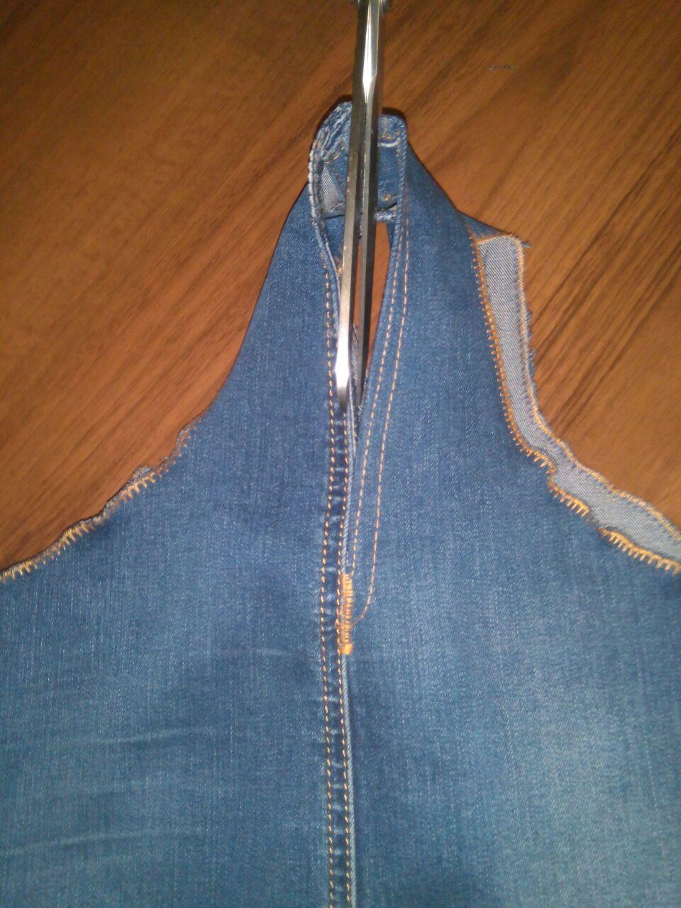 Как сшить и ремонтировать одежду Шьем для себя и для 87